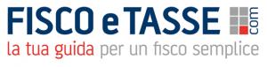 Logo F&T
